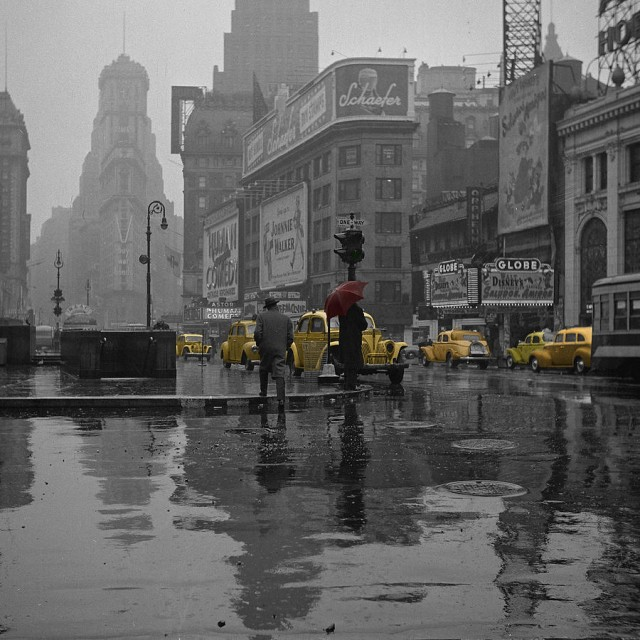 yellow-cabs-new-york-andrew-fare